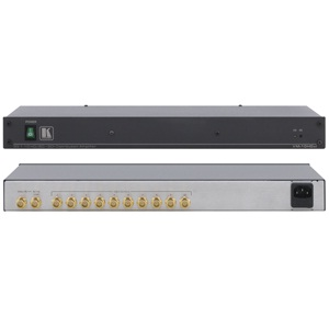 VM-10HDxl - 3G HD−SDI Distribution Amplifier