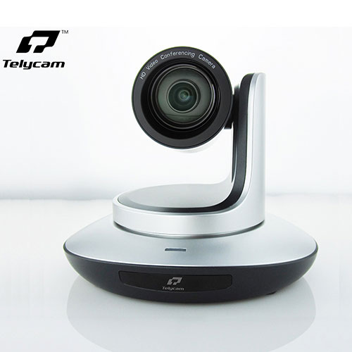 Camera Telycam HD-SDI-DVI TLC-300-S