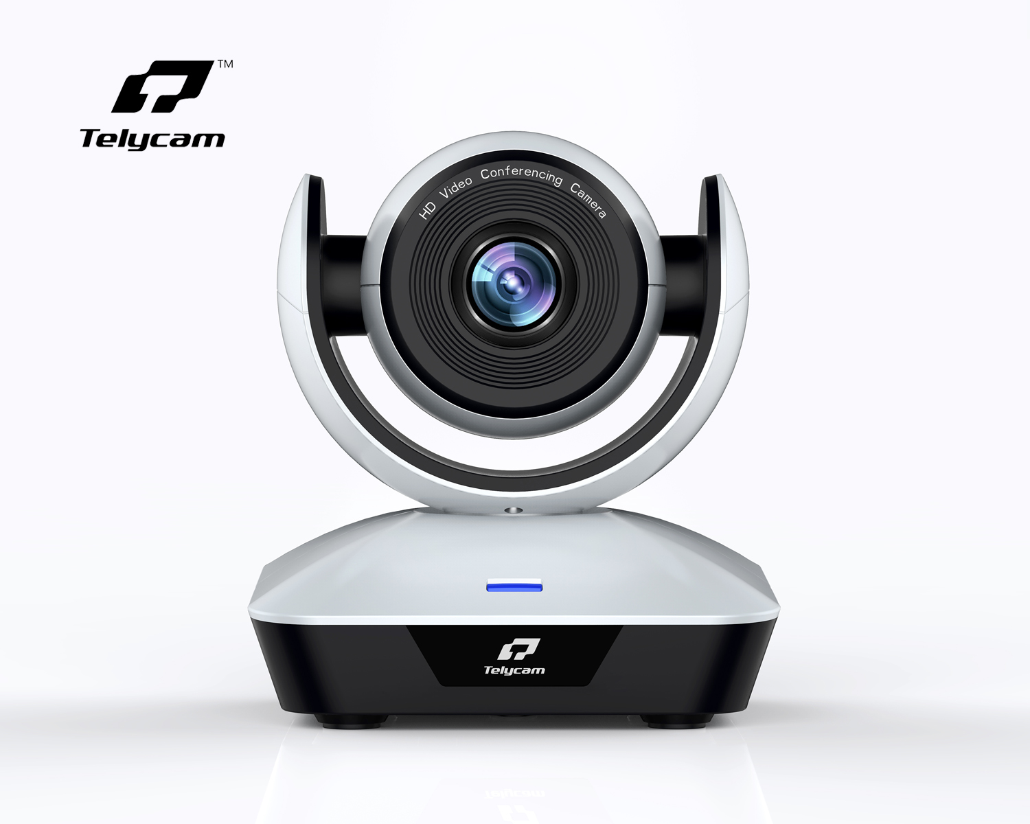 Camera Telycam USB 3.0 TLC-1000-U3S